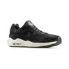 Nike Air Max Muri da uomo nike, nero, 809-6176 - 13