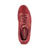 Sneakers Puma da donna puma, rosso, 503-5129 - 15