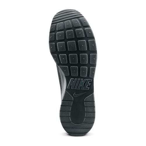 Nike Tanjun da uomo nike, grigio, 809-2257 - 17