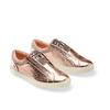 Sneakers da donna senza lacci bata, 541-5163 - 16