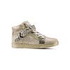Sneakers da bimba con maxi pietre mini-b, 329-8301 - 13