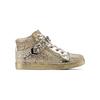 Sneakers da bimba con maxi pietre mini-b, 329-8301 - 26