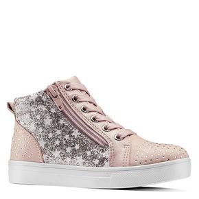 Sneakers alla caviglia mini-b, 229-5107 - 13