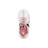 Scarpe da bimba Frozen, 221-5221 - 17