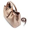 Borsa a mano bata, 961-8216 - 17