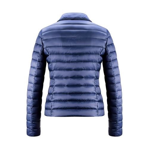 Giacca da donna imbottita bata, blu, 979-9182 - 26