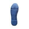 Slip on da donna bata, blu, 539-9123 - 19