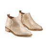 Ankle Boots in pelle scamosciata bata, 593-8703 - 16