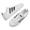 Adidas CF Advantage adidas, bianco, 501-1378 - 26