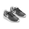 Nike Tanjun nike, nero, 509-6838 - 16