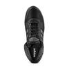 Adidas Hoops Mid adidas, nero, 801-6625 - 17