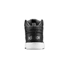 Adidas Hoops Mid adidas, nero, 801-6625 - 15