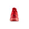 Puma Enzo da uomo puma, rosso, 809-5592 - 15