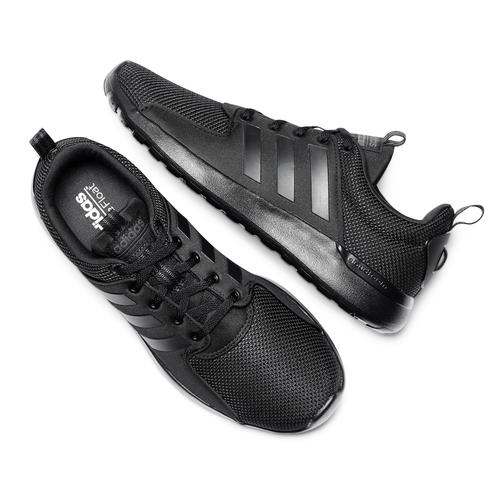 Adidas CF Lite Racer adidas, nero, 809-6268 - 26