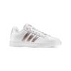 Adidas CF Advantage adidas, bianco, 501-1478 - 13