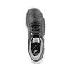 Nike Tanjun nike, nero, 509-6838 - 17