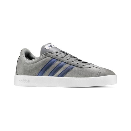 Adidas VL Court adidas, 803-2379 - 13