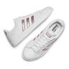 Adidas CF Advantage adidas, bianco, 501-1478 - 26