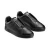 Adidas Advantage adidas, nero, 501-6600 - 16