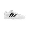 Adidas CF Advantage adidas, bianco, 501-1378 - 13