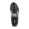 Adidas 10K adidas, nero, 803-6293 - 17