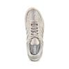 Adidas 8K da donna adidas, beige, 509-2369 - 17