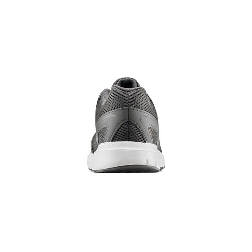 Adidas Duramo Lite adidas, nero, 809-6396 - 15