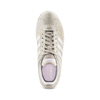 Adidas VL Court adidas, beige, 503-8379 - 17
