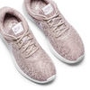 Nike Tanjun da donna nike, rosa, 509-5357 - 26