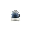 Scarpe basse da bambino mini-b, blu, 311-9147 - 15