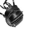 Zainetto da donna bata, nero, 961-6263 - 16