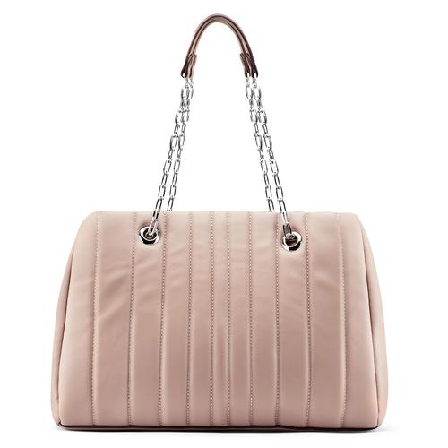 Borsa da donna bata, rosa, 961-5212 - 26