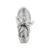 Sneakers con fiocco mini-b, bianco, 329-1341 - 17