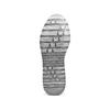 Sneakers da bimba mini-b, bianco, 329-1348 - 19