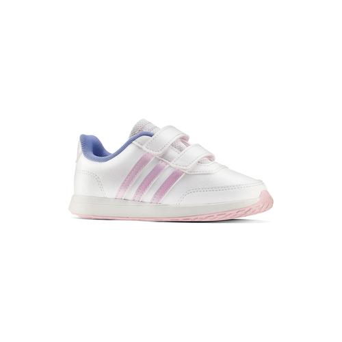 Adidas VS Switch adidas, bianco, 101-1181 - 13