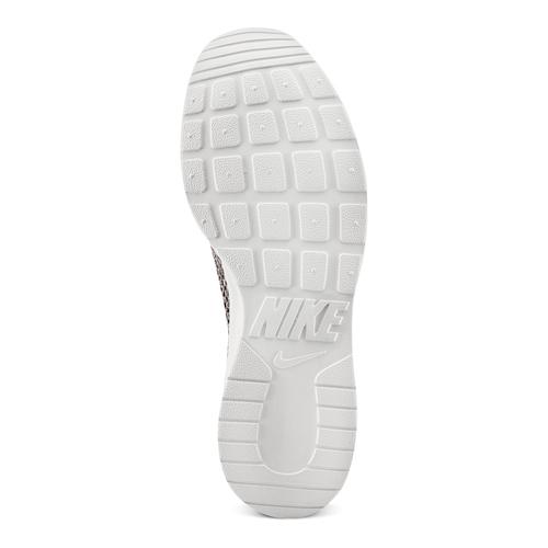 Nike Tanjun nike, grigio, 809-2645 - 19