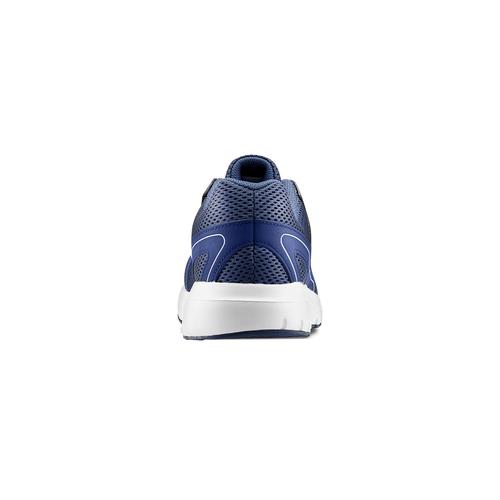 Adidas Duramo Lite adidas, blu, 809-9396 - 15