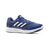 Adidas Duramo Lite adidas, blu, 809-9396 - 13