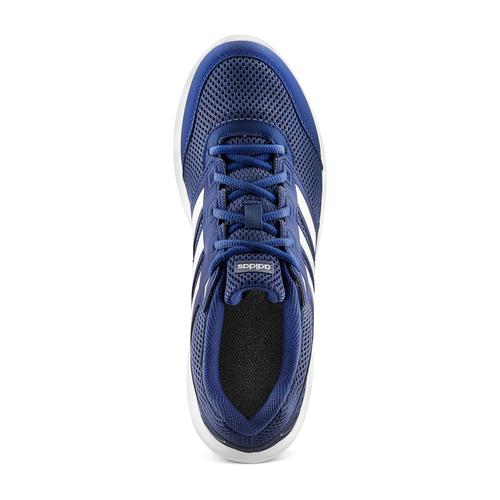 Adidas Duramo Lite adidas, blu, 809-9396 - 17