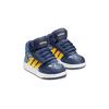 Adidas VS Hoops adidas, blu, 101-9125 - 16