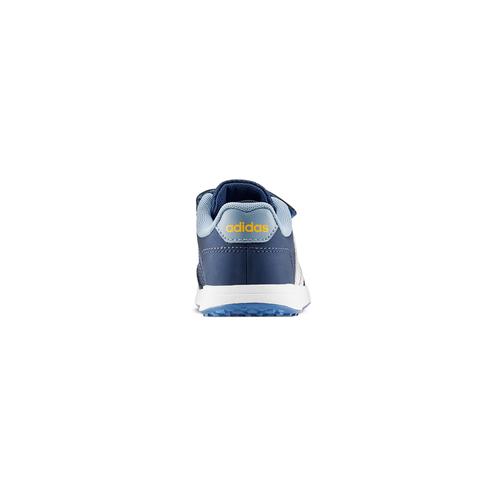 Adidas VS Switch adidas, blu, 101-9181 - 15