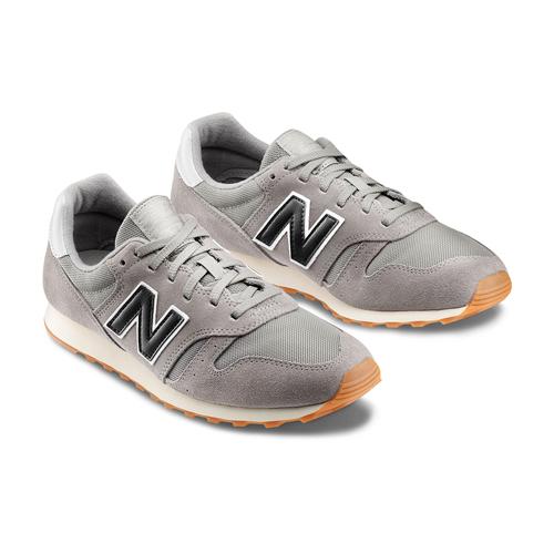 New Balance 373 new-balance, beige, 803-2207 - 16