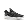 Adidas CF Racer adidas, nero, 509-6101 - 13