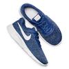 Nike Tanjun nike, blu, 409-9158 - 26