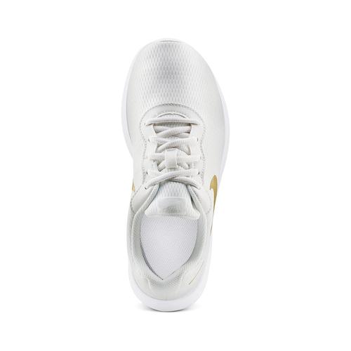 Nike Tanjun nike, bianco, 409-1158 - 17