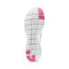 Skechers Flex Appeal skechers, rosa, 509-5530 - 19