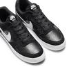 Nike SB Delta Force nike, nero, 801-6726 - 26