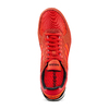 Adidas 8K Core adidas, rosso, 809-5369 - 17