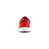Nike Revolution 4 nike, rosso, 309-5179 - 15