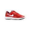 Nike Revolution 4 nike, rosso, 409-5502 - 13